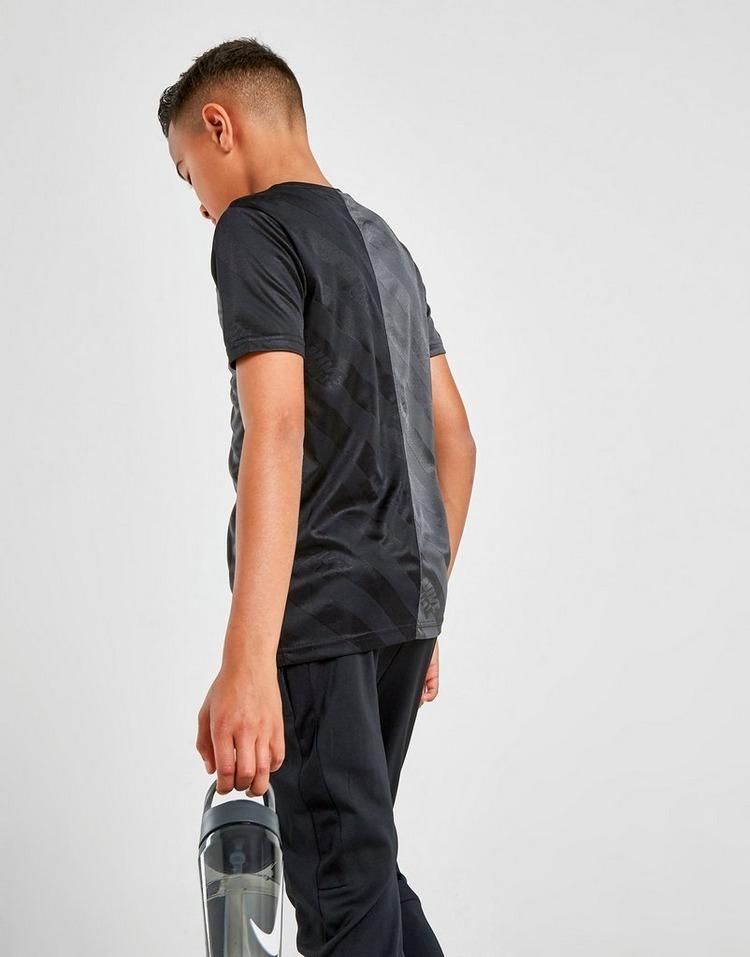 Nike Academy Dri-FIT T-Shirt