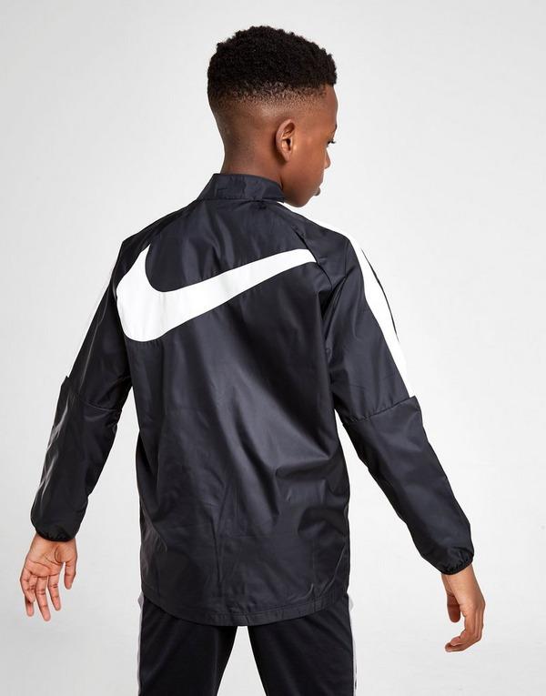Nike Junior Jacke Academy | Austria
