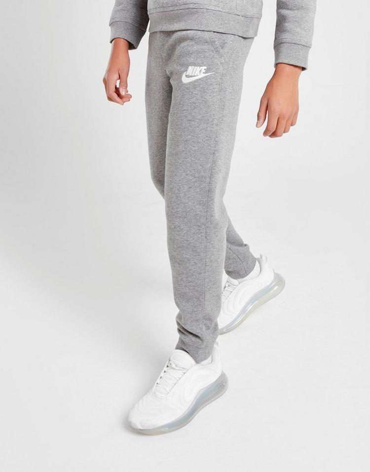 Nike pantalón de chándal Franchise Fleece  júnior