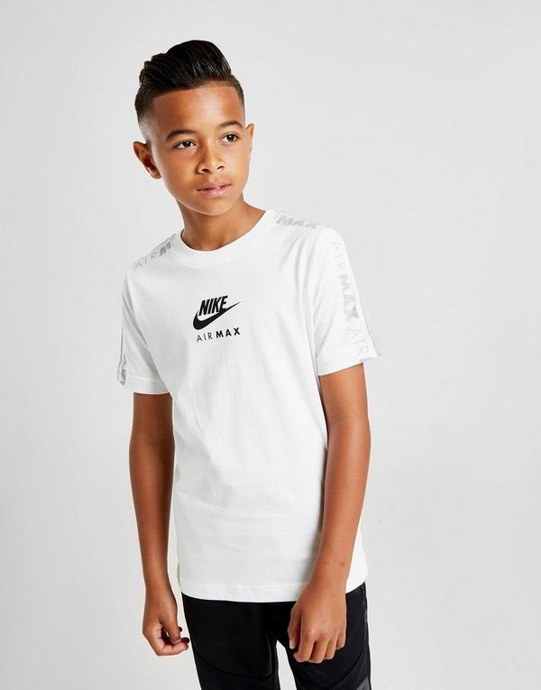 nike shirt kinder