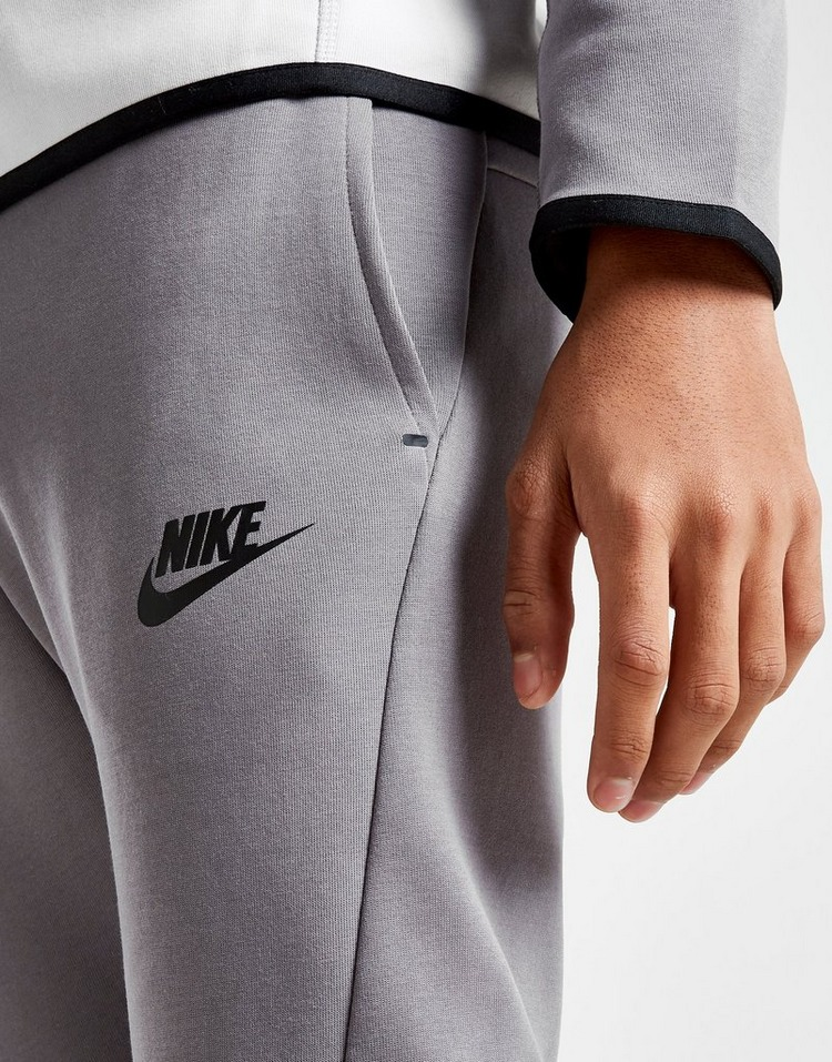 Nike Tech Fleece Joggers Junior