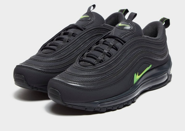Nike Air Max 97  Herre