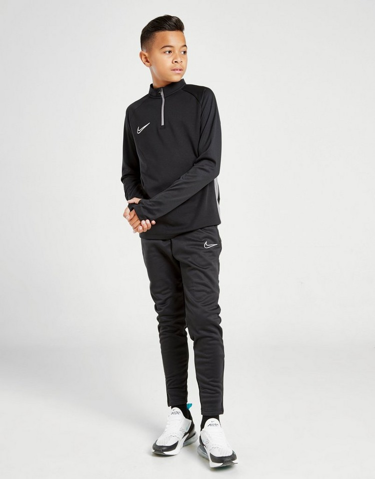 Nike Therma Academy Træningsbukser Junior