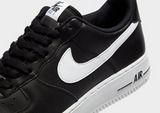 Nike Baskets Air Force 1'07 Homme