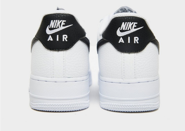 Nike Air Force 1 '07 Homme