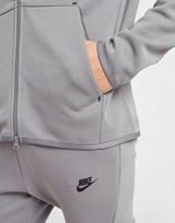 Nike Tech Fleece Windrunner Hoodie Men's