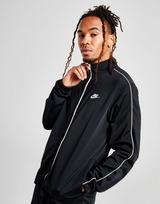 Nike Ensemble de Survêtement Poly Homme