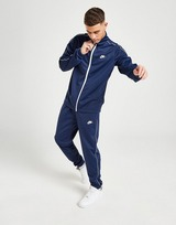 Nike Poly Tracksuit