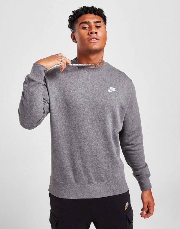 Nike Foundation Sweatshirt Herren