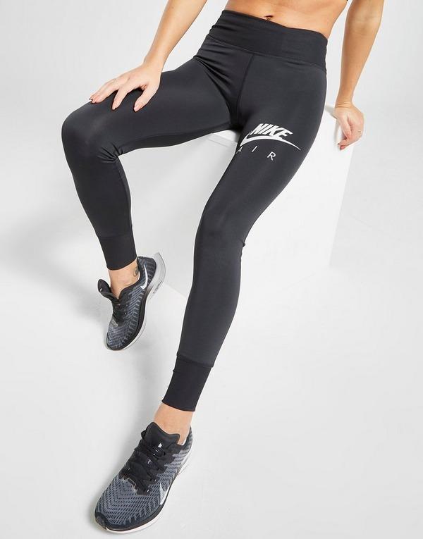 Nike Collant Running Air Femme