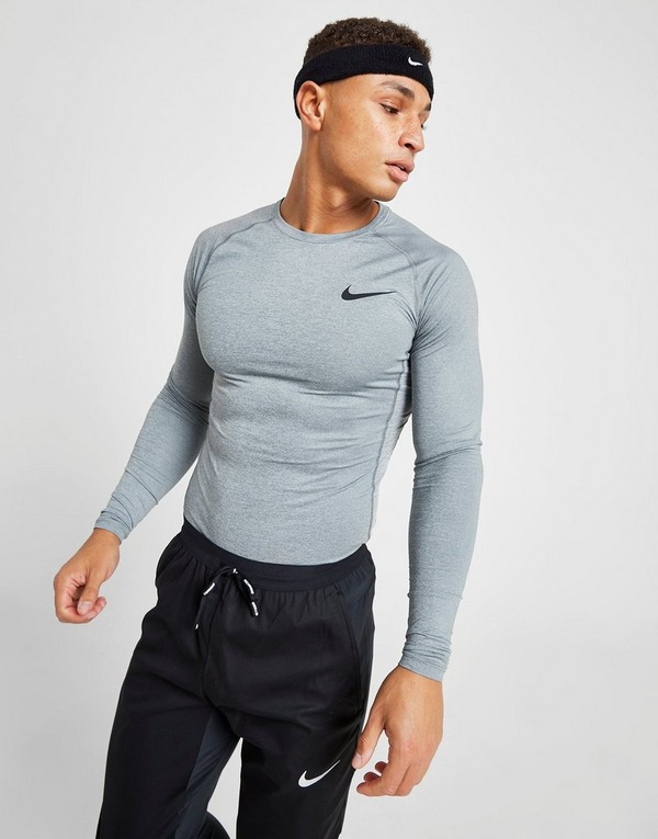 Pro Sports HerrenJD Nike Long T Sleeve Shirt EH2IDW9Y