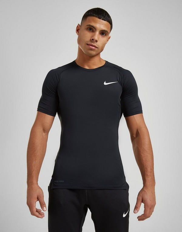 HerrenJD T Nike Pro Sports Shirt vNwm08n