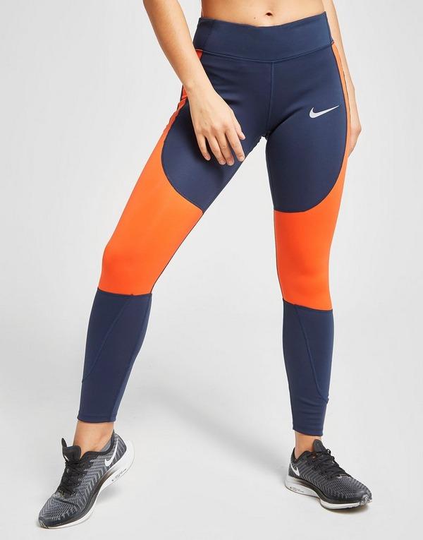 Nike Epic Custom Warm Up Pants | Elevation Sports