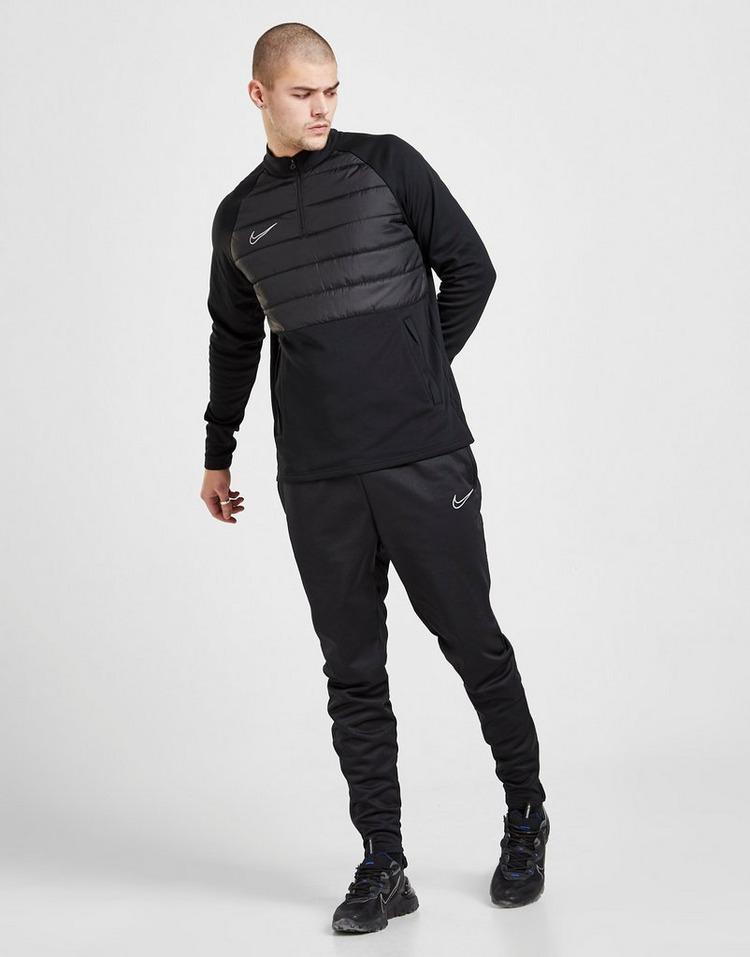 Nike Therma Academy Track Pants