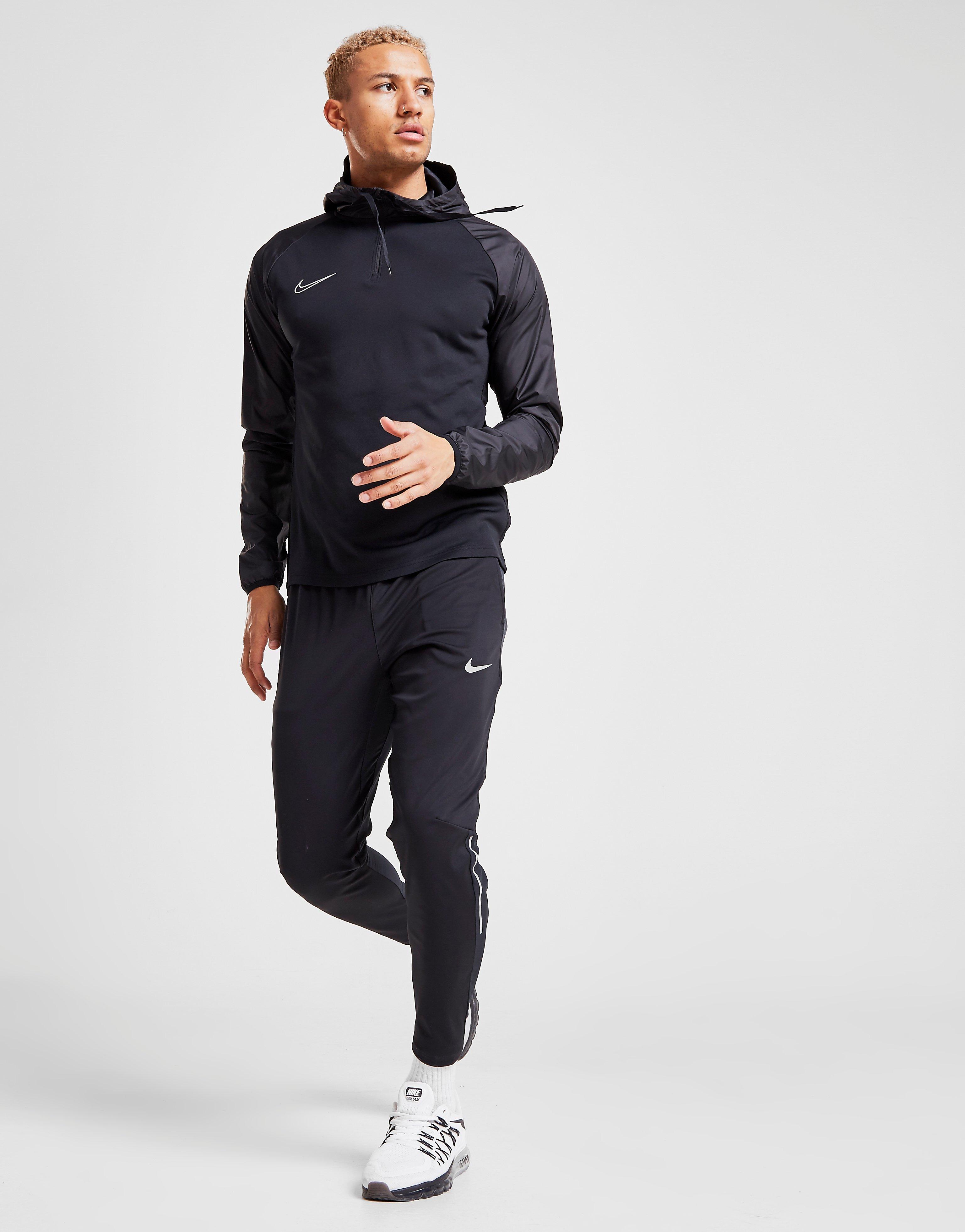 Nike Sweat à capuche Academy Winter Homme | JD Sports