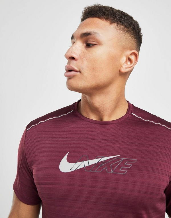 Nike Miler Flash T-Shirt