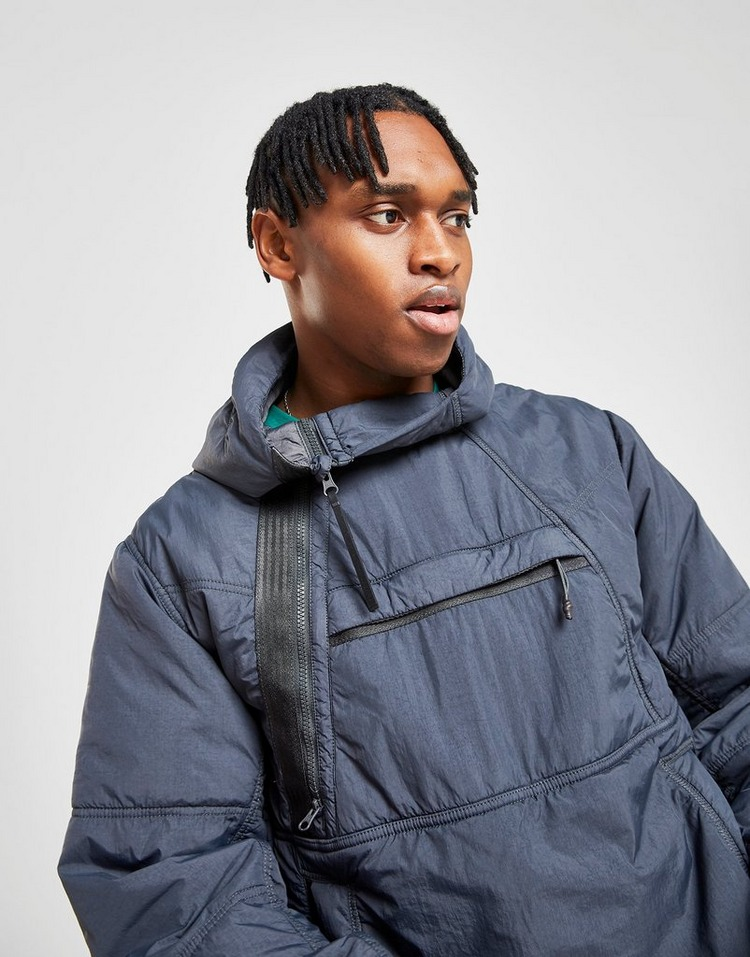 Nike Tech Pack Synthetic Fill Overhead Jacket