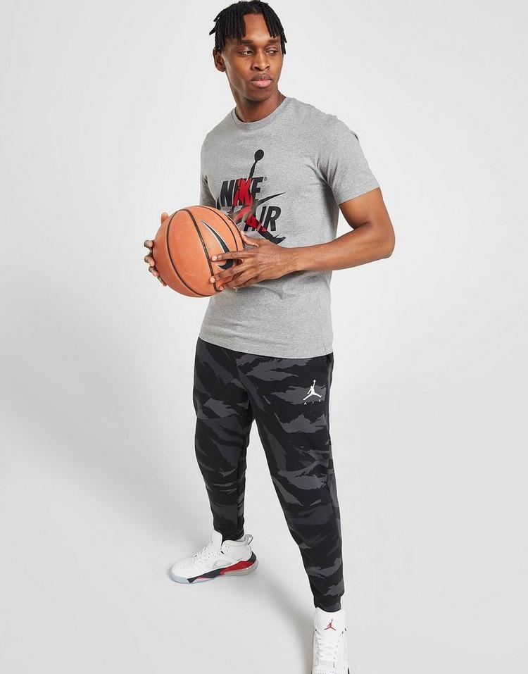 Jordan Camo Joggers