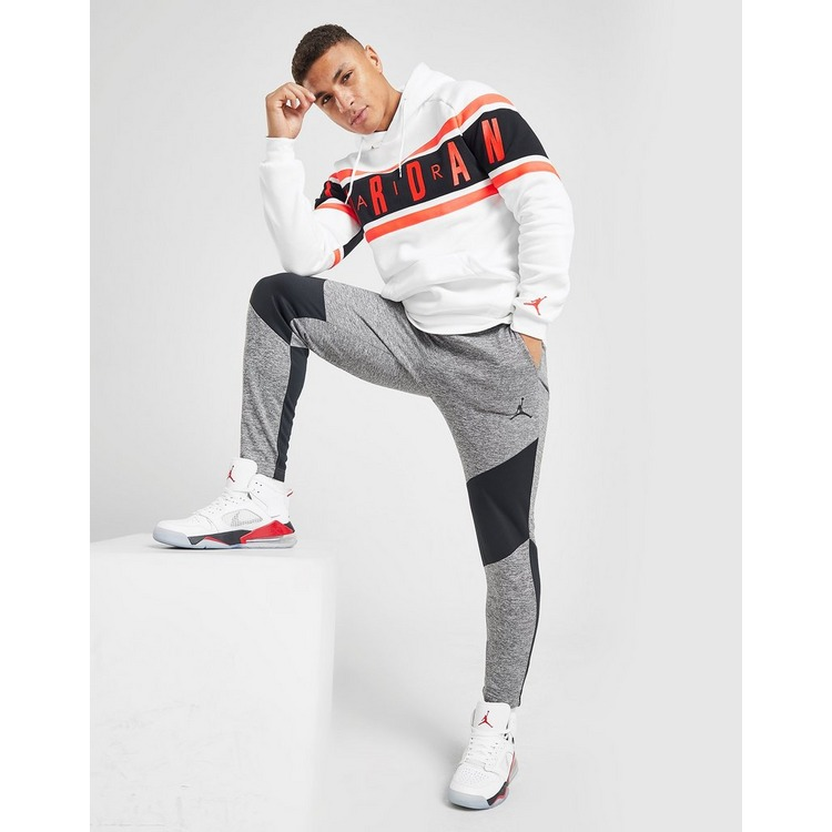 Jordan Therma Fleece Track Pants
