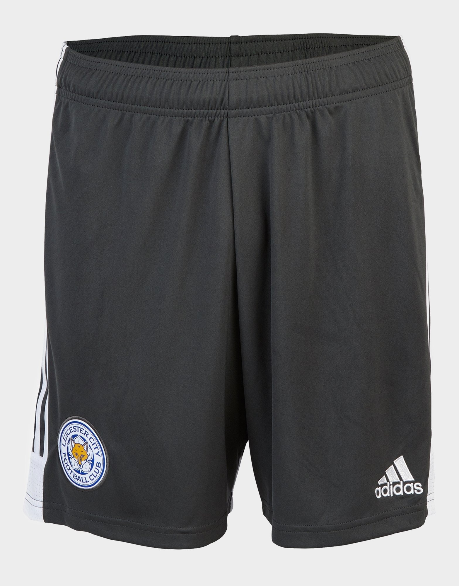 adidas Leicester City FC 201920 Terzi Shorts Junior | JD Sports
