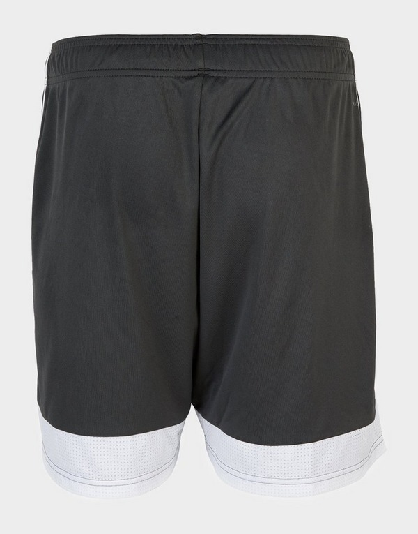 adidas Leicester City FC 2019/20 Third Shorts