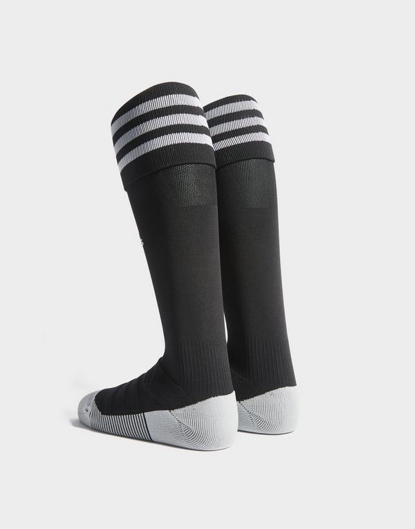 adidas Leicester City FC 2019/20 Third Socks