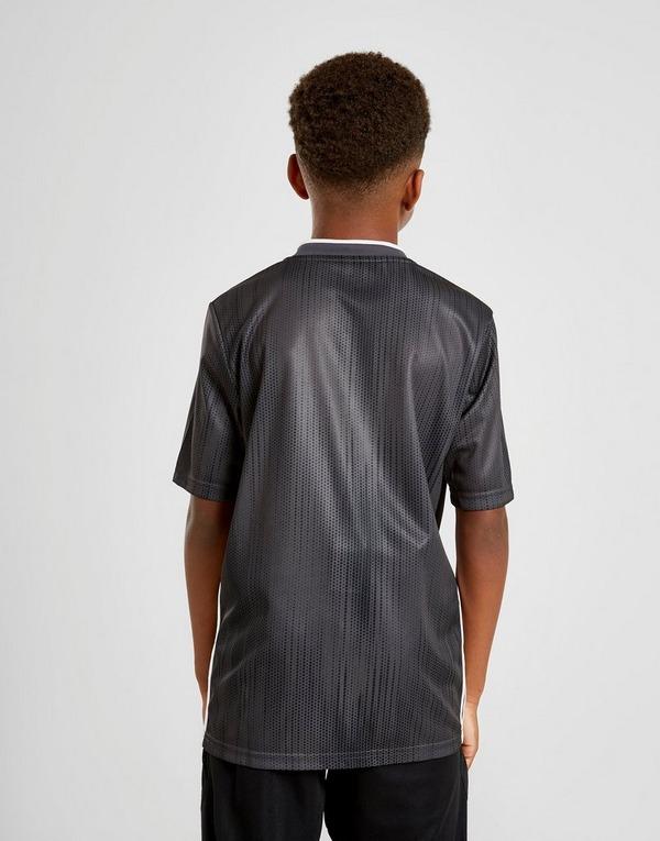 adidas Leicester City FC 2019/20 Third Shirt Junior