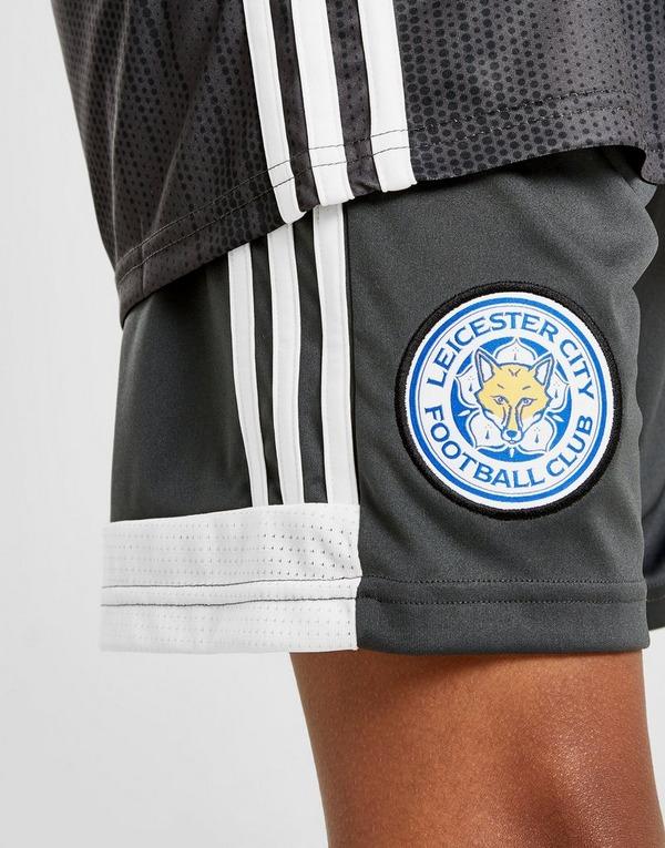 Acquista adidas Leicester City FC 201920 Terzi Shorts