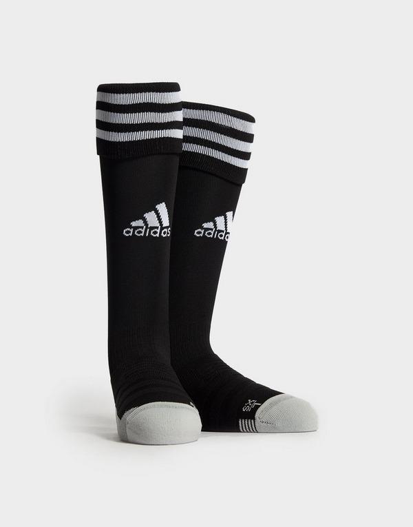 adidas Leicester City FC 2019/20 Third Socks Junior