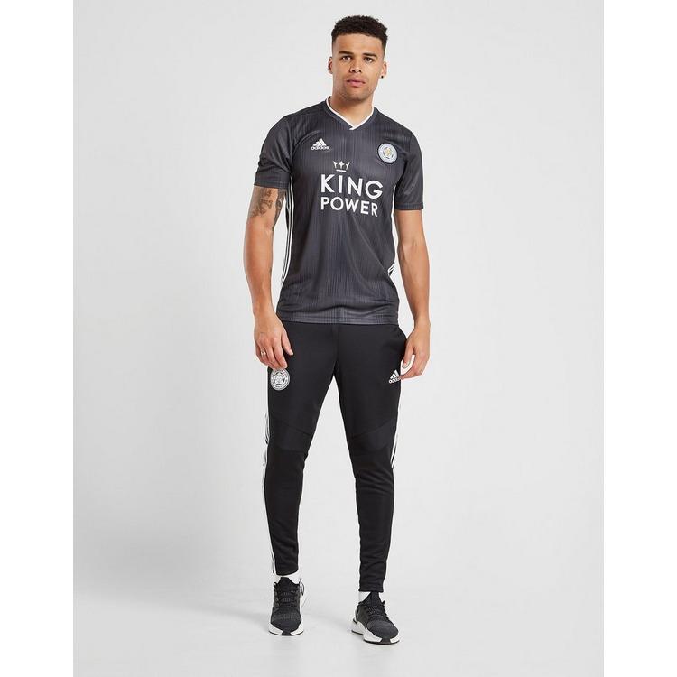 adidas Leicester City FC Träningsbyxor