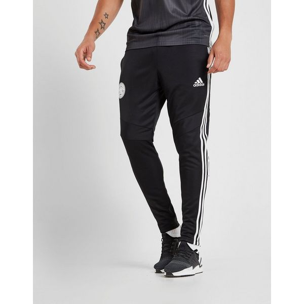 adidas Leicester City FC Training Track Pants
