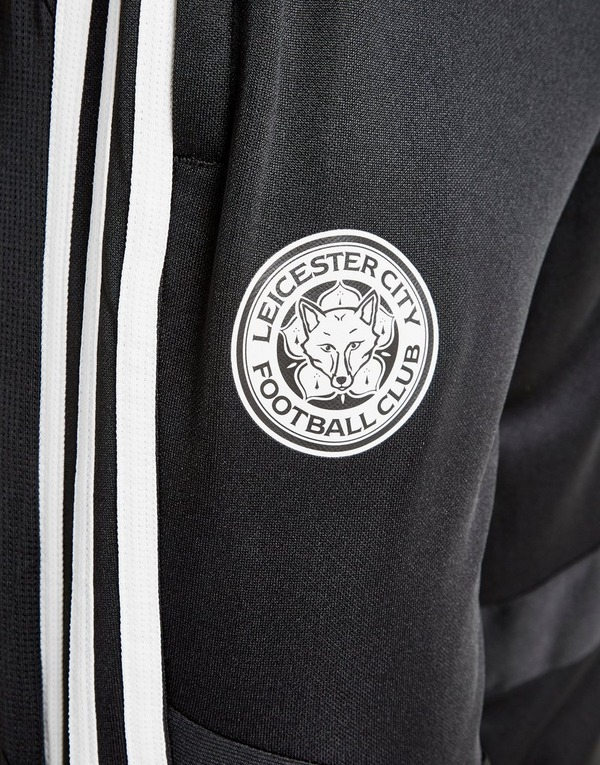 adidas Leicester City FC Training Track Pants Junior