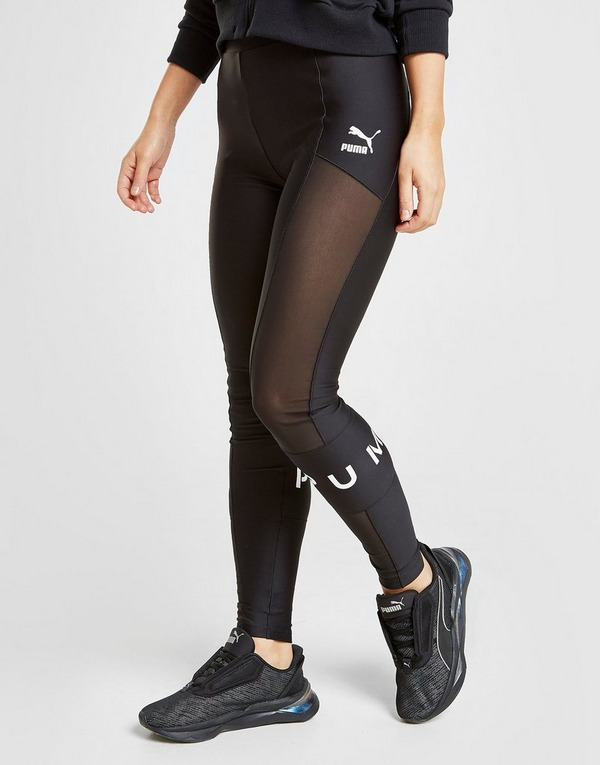 Puma XTG Leggings
