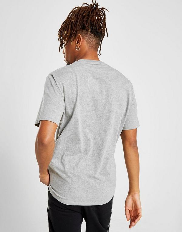 Converse Large Logo T Shirt | JD Sports