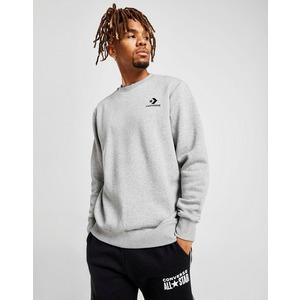 chevron adidas sweatshirt