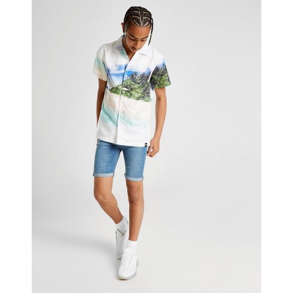 Sonneti Relax Shirt Junior