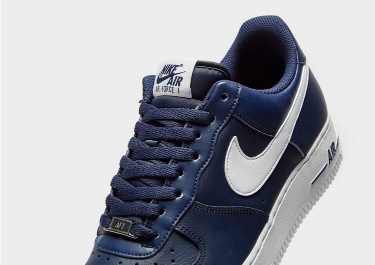 Nike Air Force 1 '07 Low Essential Herre