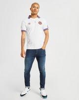 Score Draw Aston Villa FC '80 Away Shirt