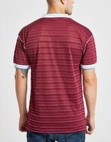 Score Draw camiseta West Ham United FC '86 1.ª equipación