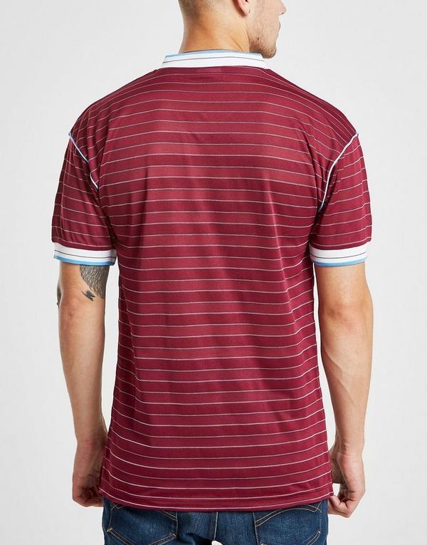 Score Draw West Ham United FC '86 Home Shirt