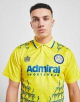 Score Draw Leeds United FC '93 Third Retro Shirt