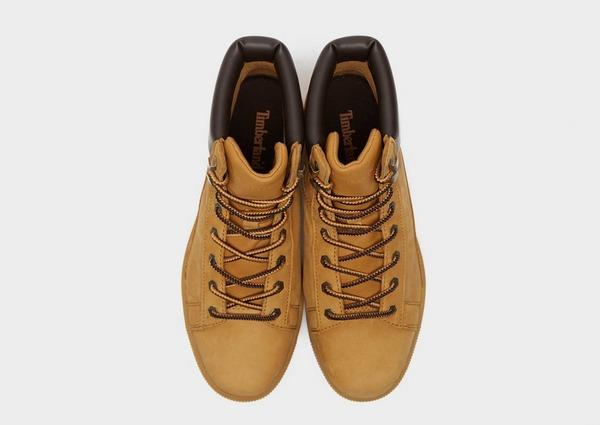 Timberland Marblesea Boot Women's