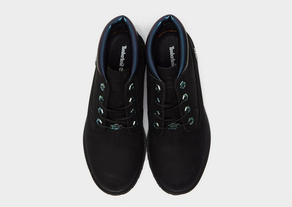 Timberland Nellie Dames