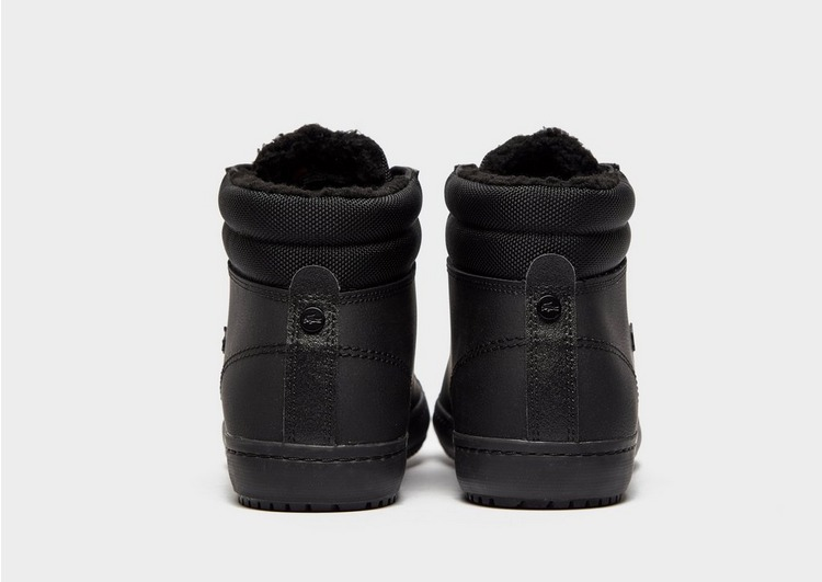 Lacoste Straightset Thermo Boot