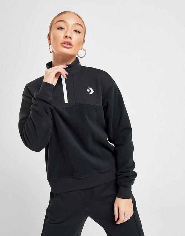 site de sweat femme,sweat zippe converse femme,sweat shirt