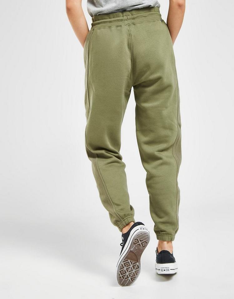 Converse Star Polar Fleece Joggers