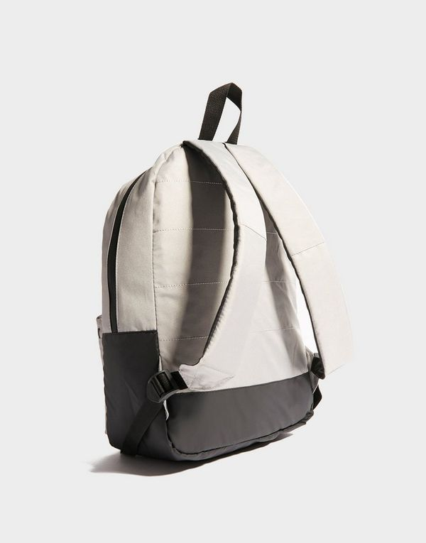 11 Degrees Core Backpack