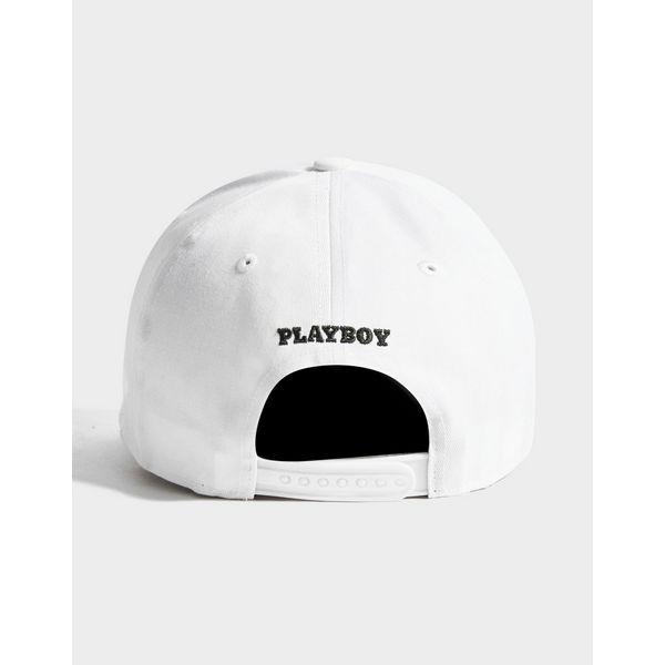 47 Brand MVP Playboy Cap