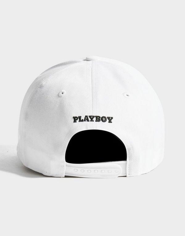 47 Brand gorra MVP Playboy