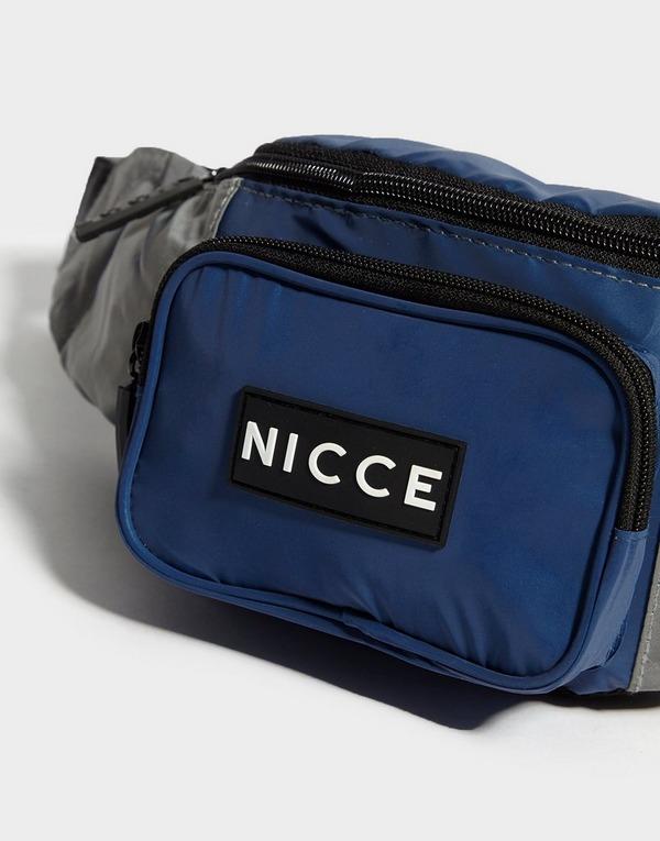 Nicce Flash Reflective Waist Bag